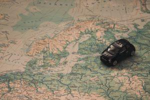 השוואת מחירי השכרת רכב באירופה - איך אדע מה הכי משתלם?