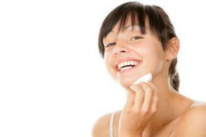 השוואת מחירי טיפול פנים – מה כדאי לבדוק?