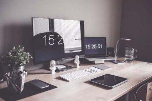 דיו או טיונר למדפסת - מה עדיף לבעלי עסקים?